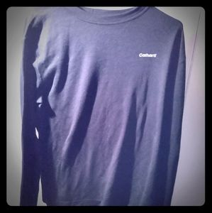 Carhartt polyester thermal